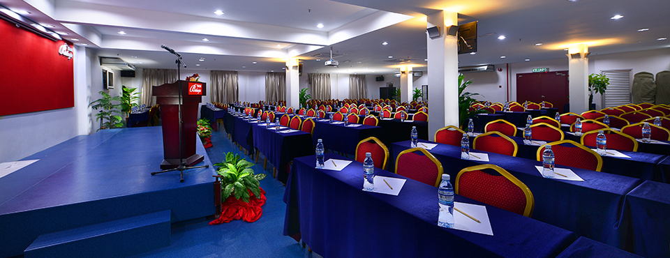 MEETING ROOM 2.jpg